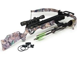best-bargain-crossbow-300
